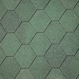 dakshingels hexagon