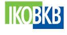 ikobkb